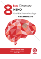 Programme Congrès NENO 2016 version finale 2016 11 03vf