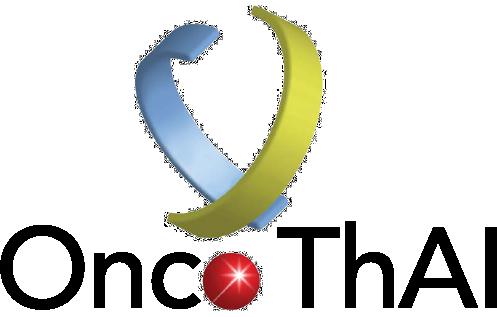 Logo ONCO-THAI