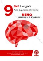 Programme Congrès NENO 2017